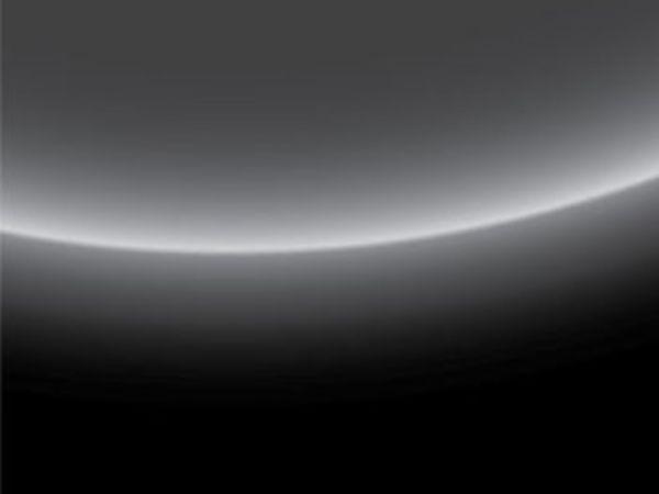 Barva Hoogglans zwart